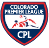 Colorado Premier League